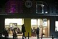 TAG - Theater an der Gumpendorfer Straße 2013 c.jpg