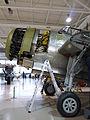 TBM-3E CWHM 3.jpg