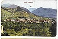 TN-Borgo-Valsugana-1923-panorama-bis.jpg