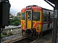 TRA DR2800 at Shoufong Station 20060503.jpg