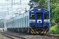 TRA EMU409+410 test run on Taitung Line 20140420a.jpg