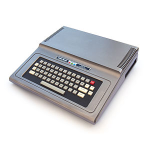 TRS-80 Color Computer - Wikipedia