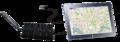 TRSDM불요파+모니터+GPS지도.png
