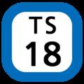 TS-18 TOBU.png