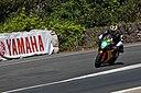 TT Lightweight - Dan Kneen (8985019419).jpg