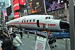 TWA Connie @ TSQ (4) fwd stb jeh.jpg