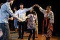 Tańce - Wszystkie Mazurki Świata.jpg