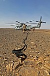 Tactical refueling during Eager Lion 12 120509-M-RO494-068.jpg