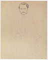 Tagarro Retrato do Dr Reis Santos 1930.jpg