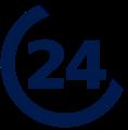 tagesschau24 programm
