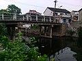 Taicang, Suzhou, Jiangsu, China - panoramio (21).jpg