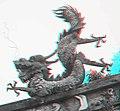 TaichungWenChang DSC03061.jpg