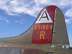 Tail P7260088.jpg
