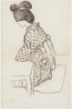 TakehisaYumeji-1918-Sketch-2.png