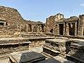 Takht Bhai Buddhist ruins 16 12 59 439000.jpeg