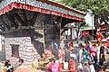 Tal Barahi Temple 2018 07.jpg