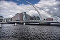 Tall Ships Race Dublin 2012 - panoramio (74).jpg