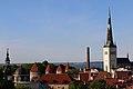 Tallinn 96.jpg