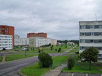 Tammiku-Ahtme2009.JPG