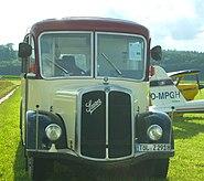Tannkosh-2008n