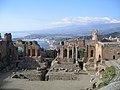 Taormina-Teatro Greco01.JPG