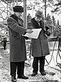 Tapiolan-Cityn-peruskivi-1958.jpg