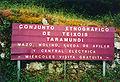 Taramundi9 Teixois lou.jpg