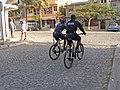 Tarrafal-Police.jpg