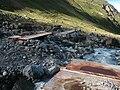 Taschachhaus Wasserkraftwerk02.JPG