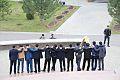 Tashkent city sights14.jpg
