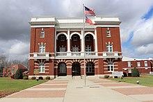 Tattnall County Courthouse (front).jpg