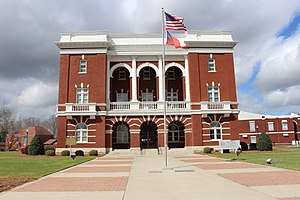 Tattnall County Courthouse (front).jpg