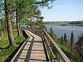 Taurakiemio sen., Lithuania - panoramio.jpg