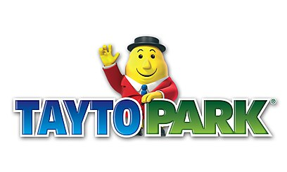 How to get to Tayto Park with public transit - About the place