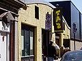 Taz Records, new location on Market street (Halifax NS, April 1 2007) (442453504).jpg