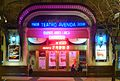 Teatro Avenida, Buenos Aires, Argentina - panoramio.jpg