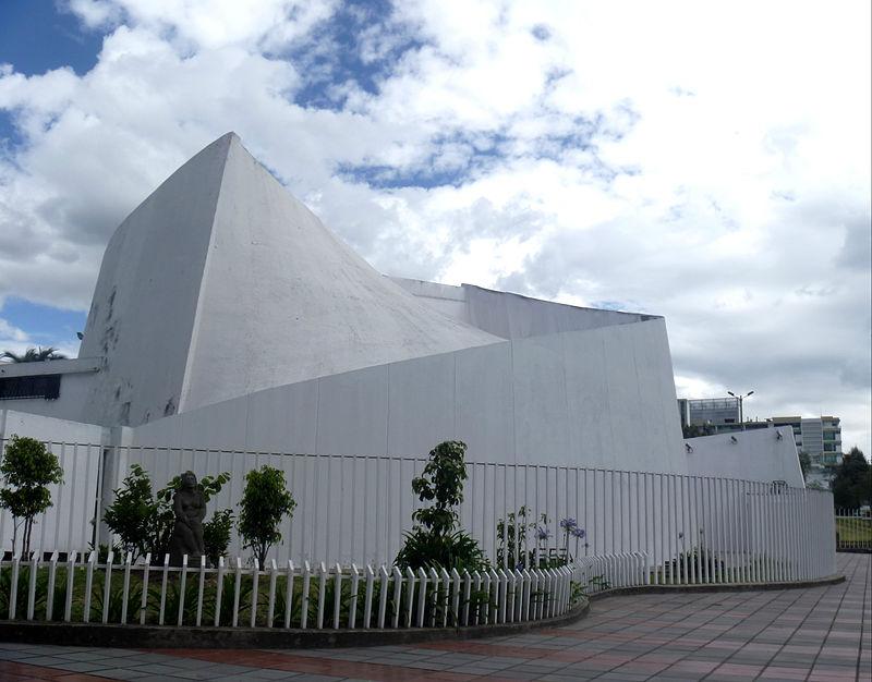 Teatro Prometeo - Quito.JPG