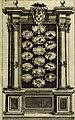 Teatro d'imprese (1623) (14746771824).jpg