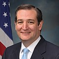 Ted Cruz, official portrait, 113th Congress (cropped).jpg