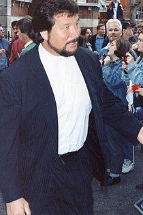 Ted DiBiase at the Royal Albert Hall.jpg