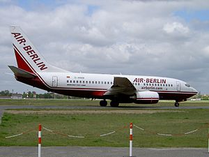 Tegel airport,D-ABAB.JPG