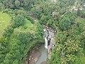 Tegenungan Waterfall 2017-08-18 (9).jpg