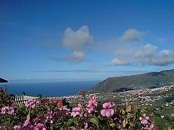Tegueste (Tenerife).jpg