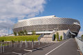 Tele2 Arena September 2014 04.jpg