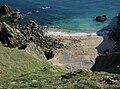 Telegraph Bay.jpg