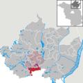 Temmen-Ringenwalde in UM.png