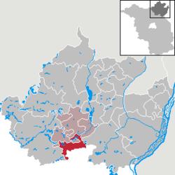 Temmen-Ringenwalde en UM.png