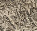 Tempesta 1593 San Giovanni in Ayno.jpg