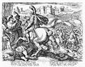 Tempesta Gerusalemme Liberata20.jpg