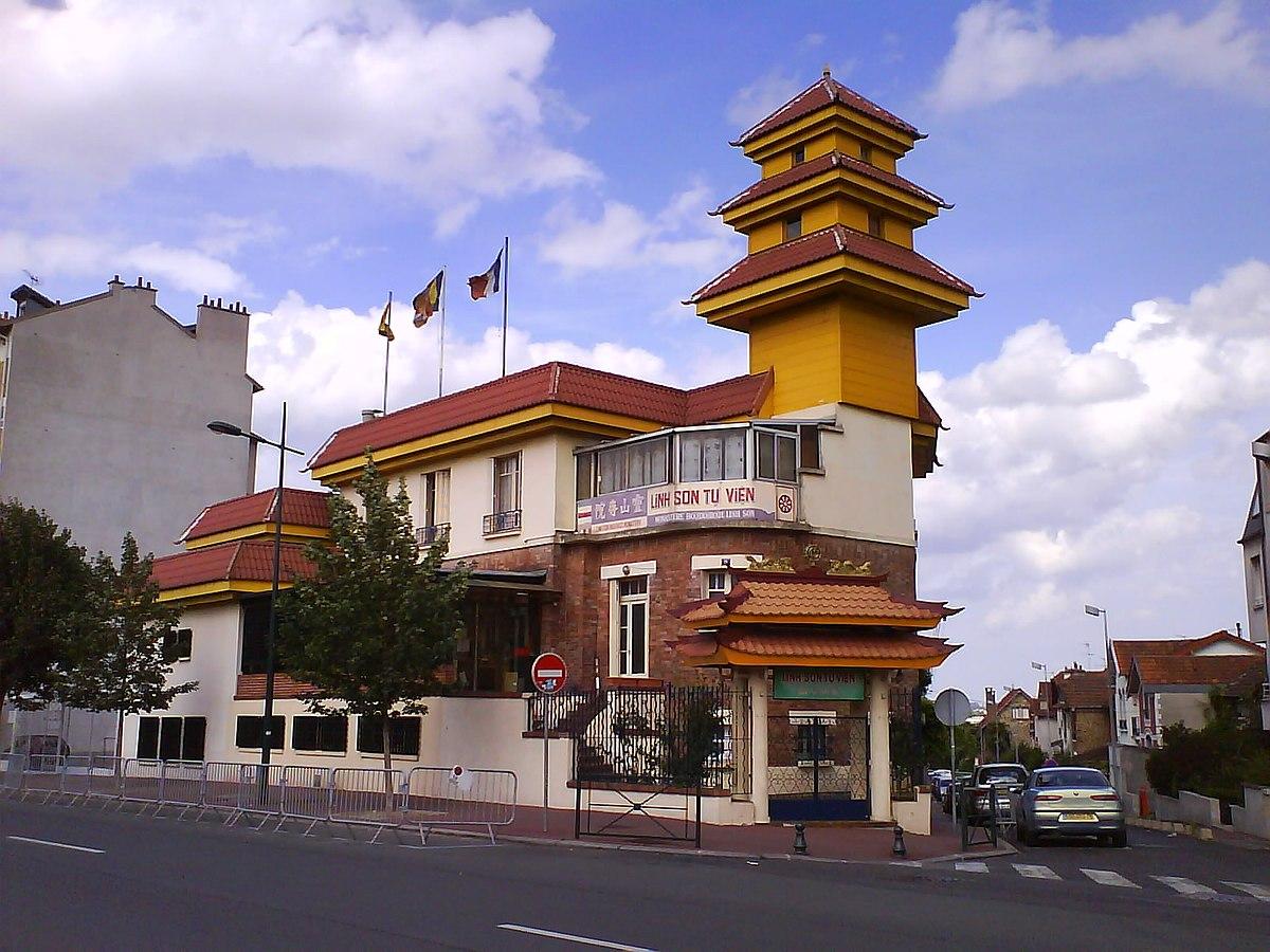 The Himalaya Restaurant Calgary